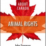 About Canada cover