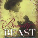 Beauty and the Beast cover