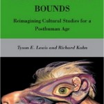 Education Out of Bounds cover