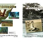 Australia Zoologist