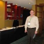 Glenn-Albrecht-Jill-Bough-and-Rod-Bennison-Minding-Animals-conference-convenors