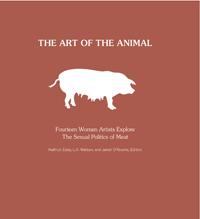 art of animal