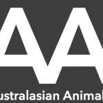 Australasian Animal Studies Association