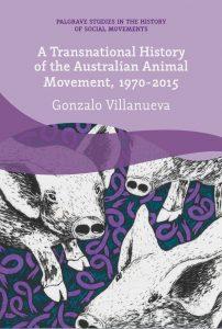GV book cover