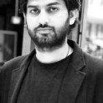 Dr Muhammad Kavesh