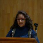 Victoria Martínez Andrade