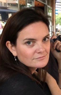 Member publication: Clare Archer-Lean