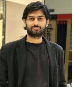 Member publication: Muhammad Kavesh